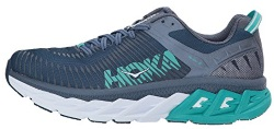 Hoka One One Arahi 2 Womens