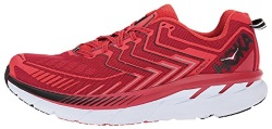 Hoka One One Clifton 4 mens