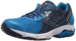 Mizuno Wave Inspire 14 Mens