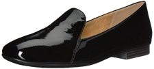 Naturalizer Women's Emiline Slip-on Loafer