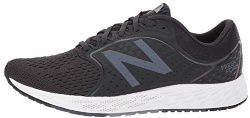 New Balance Fresh Foam Zante v4 Mens