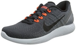 16 Best Running Shoes for Flat Feet – With Arch Support 2020