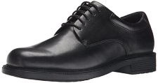 Rockport Margin Oxford