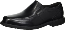Rockport Men's Style Leader 2 Moc Toe Slip-On Loafer