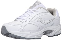 Saucony Grid Omni Walker Womens