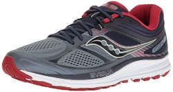Saucony Guide 10 Mens