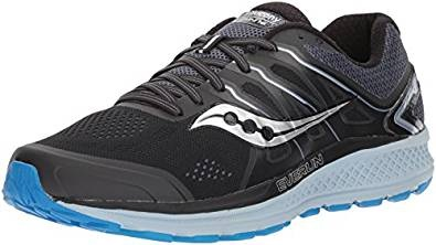 05442c527506 12 Best Running Shoes for Flat Feet – Varying Levels of Arch Support ...