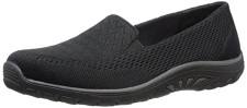 Skechers Reggea Willow Flat