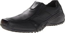 Skechers for Work Men's Rockland