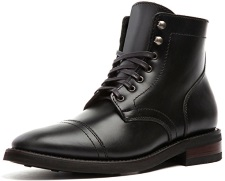 Thursday Boot Company Captain Men's inch Lace-up Boot