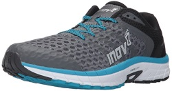 inov-8 Roadclaw 275 V2 mens