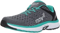 inov-8 Roadclaw 275 V2 womens