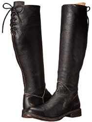 bcc69b55912 20 Narrow Calf Boots That Fit Skinny Calves 2019 - Find My Footwear