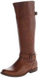 FRYE Phillip Riding Boot