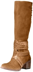 Freebird Mayan Riding Boot