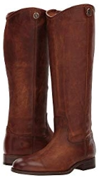 e84bd04f787a 20 Narrow Calf Boots That Fit Skinny Calves 2019 - Find My Footwear