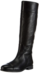Geox Dalya Tall Boot