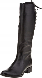 Geox Womens Mendi 44 Winter Boot