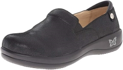 11 Best Non Slip Restaurant Work Shoes For Servers Find My