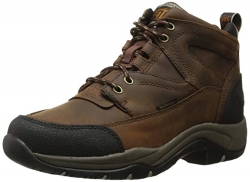 Ariat Womens Terrain H2O Hiking Boot
