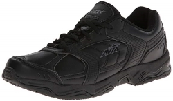 Avia Womens Avi-Union A1439W