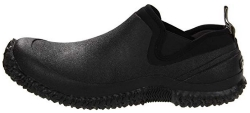 Bogs Mens Urban Walker Waterproof Shoe