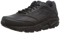 Brooks Womens Addiction Walker Walking Shoes