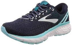 Brooks Womens Ghost 11