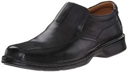 CLARKS Escalade Step Slip-on Loafer