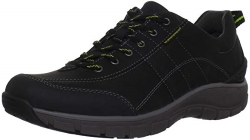 2e2a1f4840c95 22 Best Waterproof Walking Shoes That Keep Your Feet Dry - Find My ...