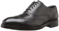 Cole Haan Henry Grand Shortwing Oxford