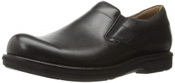 Dansko Jackson Slip-On Loafer