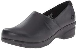 comfy restaurant shoes purchase fc054 74a8d