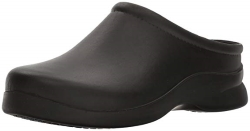 Klogs Mens Edge Clog