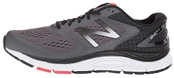6 Best Walking Shoes for Overweight