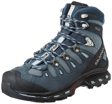 Salomon Quest 4D 2 GTX Hiking Boot