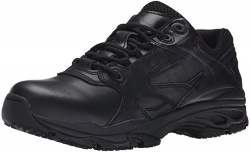 Thorogood Mens ASR Athletic Work Shoe