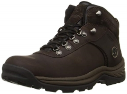 Timberland Flume Waterproof Boot