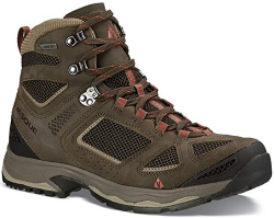 Vasque Mens Breeze III GTX Hiking Boot