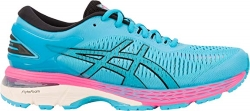 ASICS Kayano 25 Womens