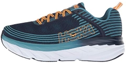 Hoka Bondi 6 Men