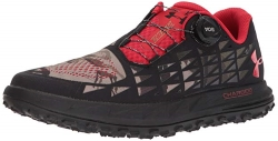 UA Flat Tire 3 Mens