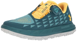 UA Flat Tire 3 Womens