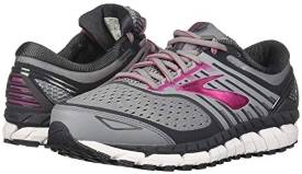 Brooks Ariel 18 Women