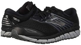 Brooks Beast 18 Mens