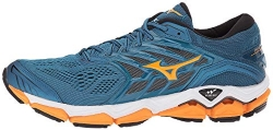 Mizuno Wave Horizon 2 Men