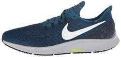 Nike Air Zoom Pegasus 35 Mens