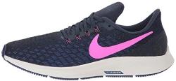 Nike Air Zoom Pegasus 35 Womens