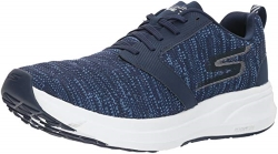 Skechers Mens Go Run Ride 7
