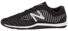 New Balance Mens 20v7 Minimus